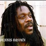 DENNIS BROWN TRIBUTE PT2-4TH JULY 2014-MC TROOPER-VIBESFM.NET