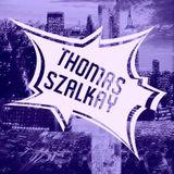 Thomas Mix Time #61