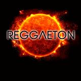 Reggaeton Mix 2016 Vol 9