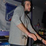 SESION DJ RUHM - I CONCURSO DJ's TARARI HUESCA