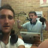 Uncle Vibes > KtoK RADIO > 18.08.13...