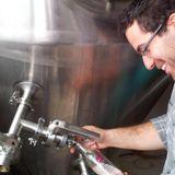 AVS - 08 août 2013 - Sébastien Bureau - Intégrer le kombucha et les fermentations au végétalisme