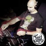 26.10.13 | MAT WEASEL BUSTERS (liveset extract)