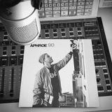 Radioshow Fr.23.03.12