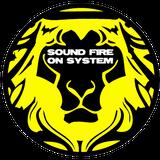 5º Programa-Sexta temporada-#Cabina420-Presentado por: Sound Fire On System