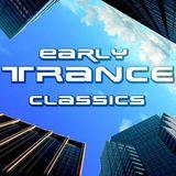 Relive & Revival Retro House Classics Trance Karolinouchka mix
