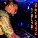 SHIVA MOON Evolution
