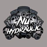 Nu-Hydarulic vol 3