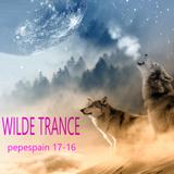 WILDE TRANCE pepespain 17-16  <uplifting trance music >