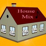 housetroll House Mix 1