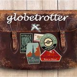 Globetrotter | Oldies: Songs of the Cities