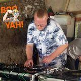 dj parker technothong thursday acid/ techno mixhit radio