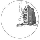 Vilest Worker (AKA Trevor Wilkes) - Busted Beatbox Vol. 2