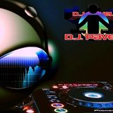 Exotic Night Retro Mix dj