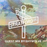 Stratford Ct. #6 [Feat. SHYWOŁVE]