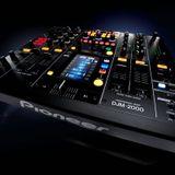 Music-Mix 15.05.13