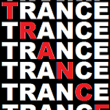 TRANCE & OLD SCHOOL throwback
