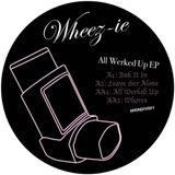 Wheez-ie Well Rounded Mix 2