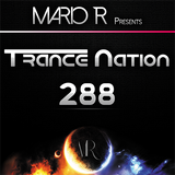 Trance Nation Ep. 288 (10.12.2017)