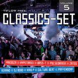 Classics-Set Vol. 5