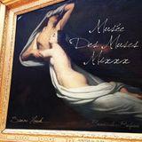 Musée Des Muses Mixxx