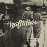 NAFTALINA - 287. emisija