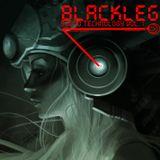 Blackleg - SoundTechnology Vol.1 - DNB2017