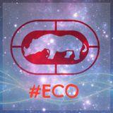 DJ MaxWille - ECO (Tech-House Mix)