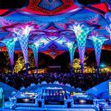 Verax - Origin Festival 2015 DJ Set