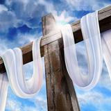 1 Corinthians 10:1-13 - Audio