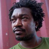 Étonnants Voyageurs Haïti 2012 - Nouvelles voix - M. Orcel, C. Lavoie Aupont, I. Jeudi, M-E Simon...