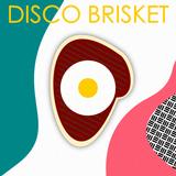 Matty Wainwright - Disco Brisket Mix