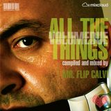 all the thinghs Vol 2
