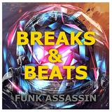 Funk Assassin - Breaks & Beats!