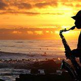 * New Horizon - Future Jazz Café *