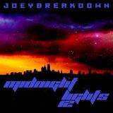 Joey Breakdown - Midnight Lights Vol 12 (Electric Dub/June 2016)