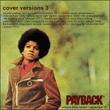 PAYBACK Vol 37 September 2005