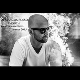 DJ Marcos Russo @ Smooth (Fresh Release Winter 2015)