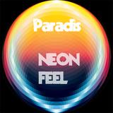 Neon Feel (Sep. 2012)