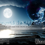 Bobby Phats Beyond The Night soul mix