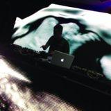Dj - Arron Best Electro Dance Club Mix v.1  2014.09.18