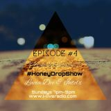 Honey Drop - Session 4: 7-Aug-16