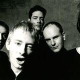 T1 13.Radiohead_El Aquiesque