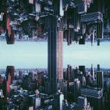 The Wild City Mix 7Sept14 -  Ankur