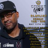 Street Glory on Hot 97 Live 5.13.18 (Mother's Day)