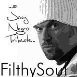 ...a Joey Negro Tribute Mix...