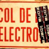 Zona Libera 320 - Matze & DJ Vasile