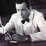 Scoring For Bogart