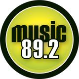 Nikos Tsiaras @ Music 89.2 | 07.10.18
