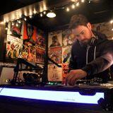 Funk, Boogie, Indie Dance Mix #1